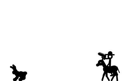 Animasi Lucu & Terbaru Dp Bbm,apple,linux