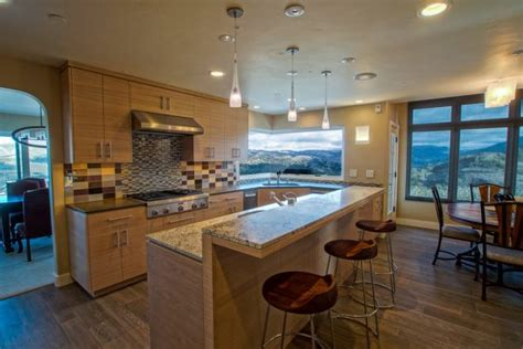 cing kitchen ideas kitchen decorating and designs by king interiors