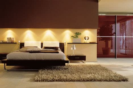 principles  bedroom interior design house interior