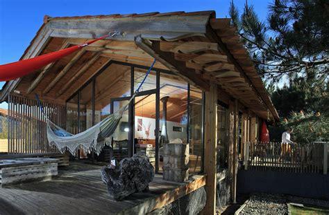 chambres d h es landes vente maison villa landes messanges cote landaise villa