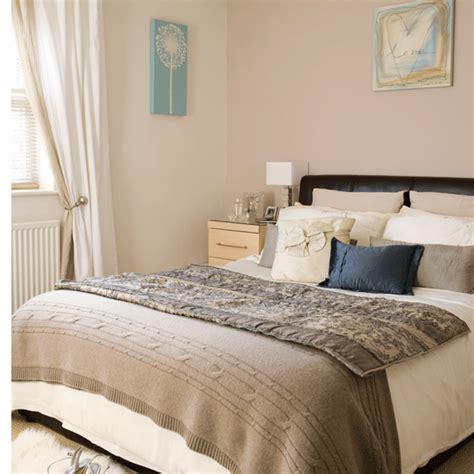 calming bedroom neutral bedroom ideas bedding housetohome co uk