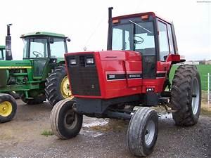 Used Farm  U0026 Agricultural Equipment