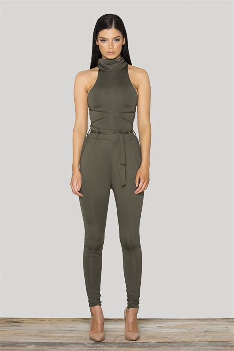 grey jumpsuit womens grey jumpsuit womens fashion ql