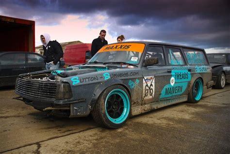 cheap drift cars  arent  sx ebay