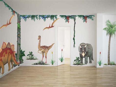 38+ Wallpaper Problems Not Sticking on WallpaperSafari