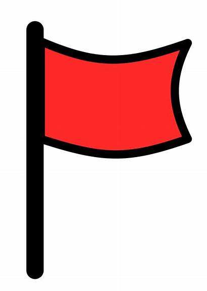 Flag Icon Svg Orange Purple Commons Pixels