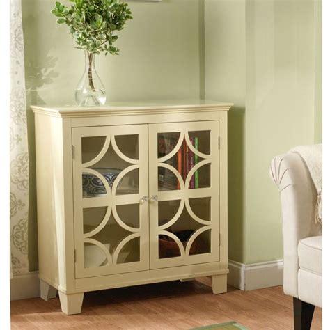 kitchen furniture sydney sydney ivory cabinet buffet storage furniture sideboard