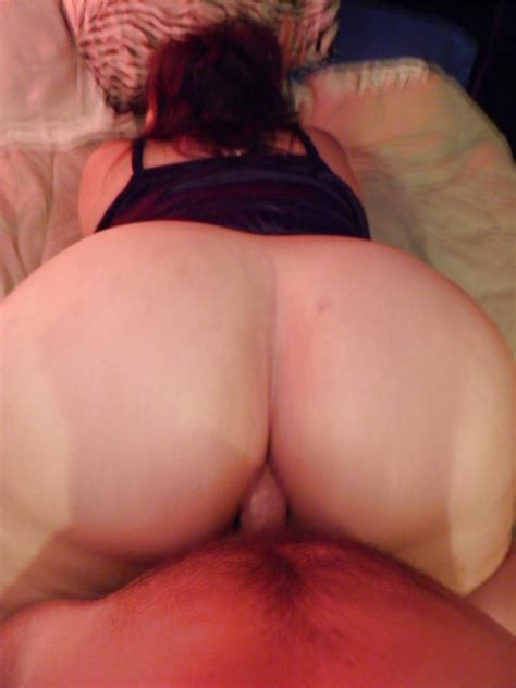 Bbw Anal Fuck Big And Huge Ass Photo Album By Roman Xvideos Com