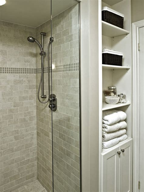 creative bathroom decorating ideas creative of bathroom shower designs small spaces related