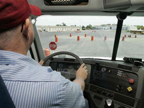 thousands  trucking jobs     wheel npr