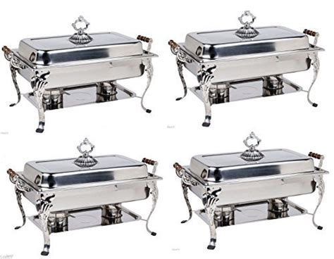 mfr cuisine top 24 for best chafing dish