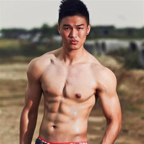 Indonesian Gay Indonesian Hunks
