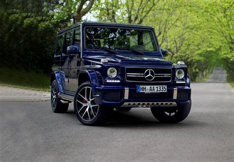 classe g amg hire mercedes g class 63 amg rent suv mercedes g class 63 amg aaa luxury sport car rental