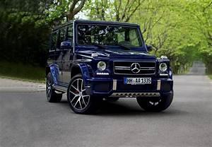 Prix 4x4 Mercedes : location mercedes classe g 63 amg louer le 4x4 mercedes classe g 63 amg tarif et photos ~ Gottalentnigeria.com Avis de Voitures