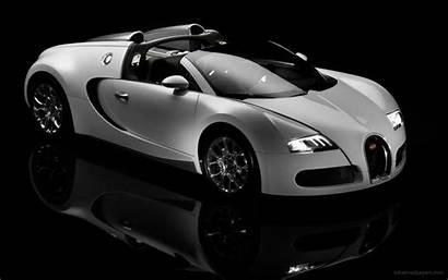 Bugatti Veyron Wallpapers Cars Wide
