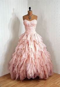 1950s ceil chapman vintage wedding dress diva dreams With 1950 s vintage wedding dresses