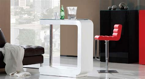 Bar Table for Home ? Opening Pub in Private   HomesFeed