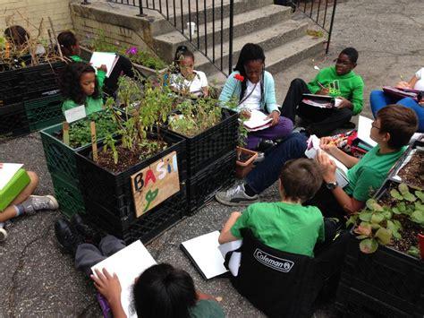 garden charter school garden charter school 94 on wonderful home
