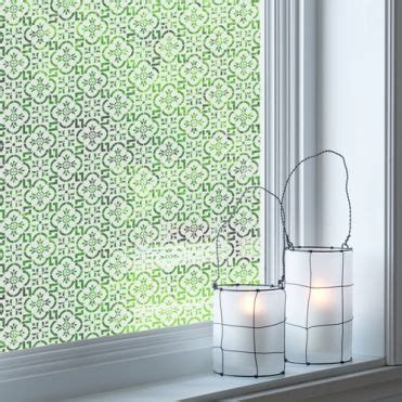 sparkle bathroom mirror frosted window cut to size frosted glass purlfrost