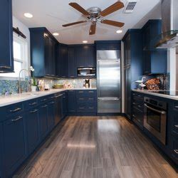 Kitchen Island For Sale Houston Tx by K N Sales Kitchen Appliances Cabinets 12 Reviews