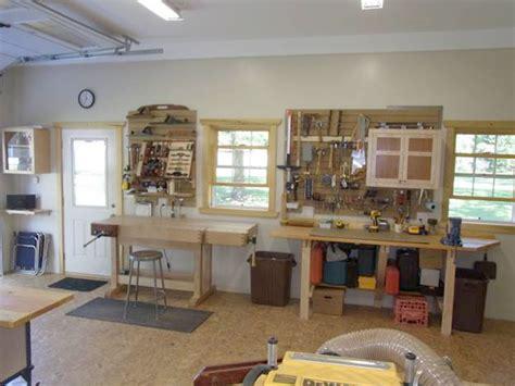 woodworking workshop jeff street