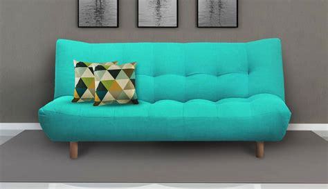 Buy Sofas& Couches Online At Best Prices In India
