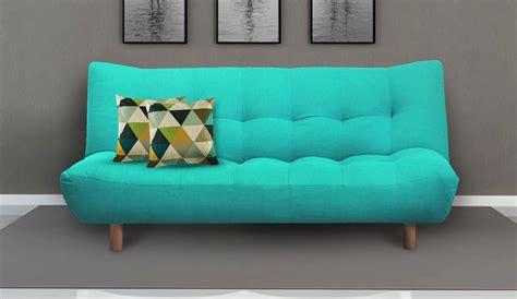 cheap sofa beds amazon turquoise sofa elegant lounges u sofa bed sofa futon