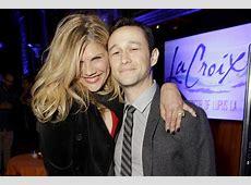 Kristen Johnston And Celebrities Talk Charity, Footwear At