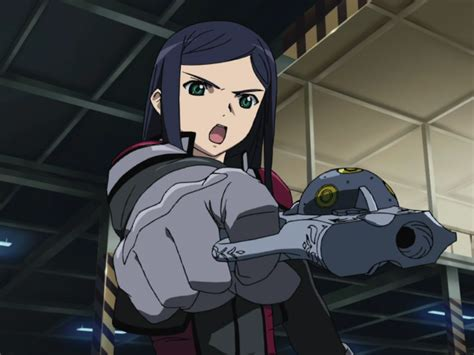 saran anime genre drama mai hime subtitle indonesia episode 1 memori no sekai