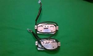 Gibson  U0026 39 57 Classic 4 Wire Humbucker Pickups With Epiphone