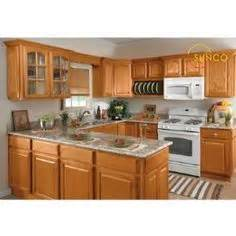 kitchen cabinets 10x10 cost santiago and the cross on 5880