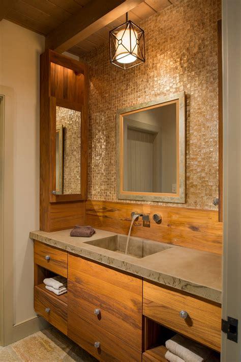 bathroom pendant lighting fixtures   controllable light intensity   shades amaza