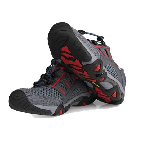 motorcycle shoes with lights buy motorcycle speed dry ultra light and breathable