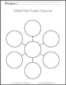 Free Attendance Sheet Template For Teachers Map Free Printable Worksheet Handouts
