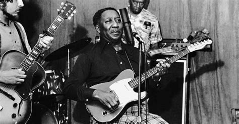 blues  history mannish boy  muddy waters
