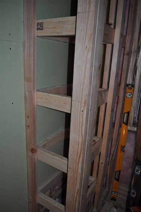 built in bathroom cabinets carri us home diy built in bathroom cabinet part ii