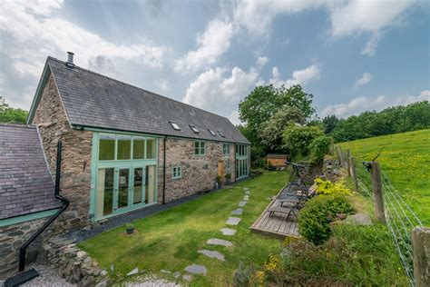 Cottage Wales by Top 5 Cottages For Cottages