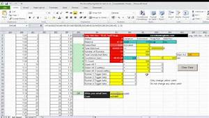 fully auto excel spreadsheet betting bot for bet angel With football betting sheet template
