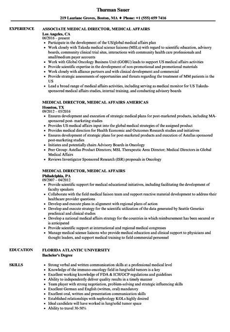 Medical Director, Medical Affairs Resume Samples  Velvet Jobs. Good Things To Say On A Resume. It Program Manager Resume. High School Resume Examples No Experience. Hints For Good Resumes. Stage Management Resume. Salary History On Resume. Public Health Resume Sample. How To Put Communication Skills On A Resume