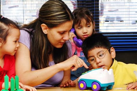 child care your best choice early childhood community linksearly childhood community links