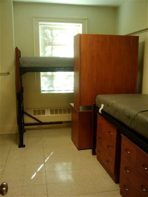 william mary dorm room photo gallery bedlofts