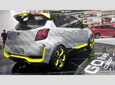 Datsun Go Indonesia2018 Datsun Go Go Facelift Launched In