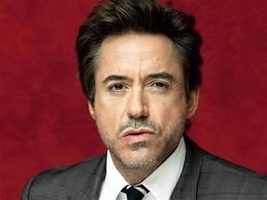 70 best images about Mr. Robert Downey, Jr. on Pinterest ...