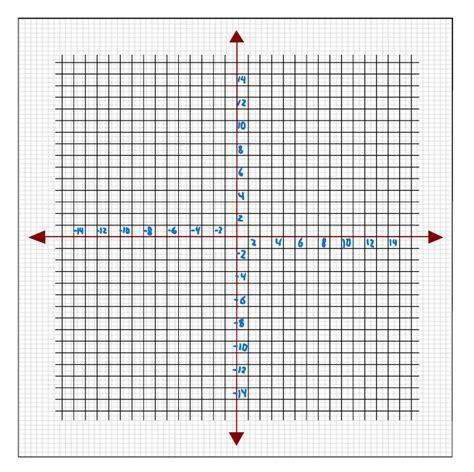 Fliesenfolie 15 X 15 by 15x15 Graph Paper By Nxr064 On Deviantart