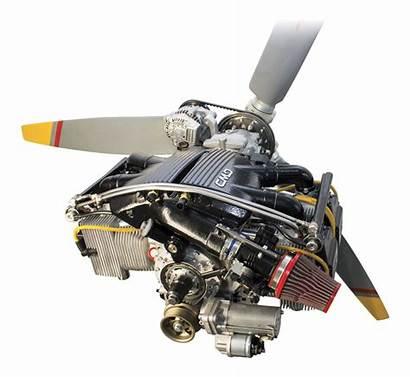 Engines Aircraft Engine Cmd Avio Ultralight Loncin