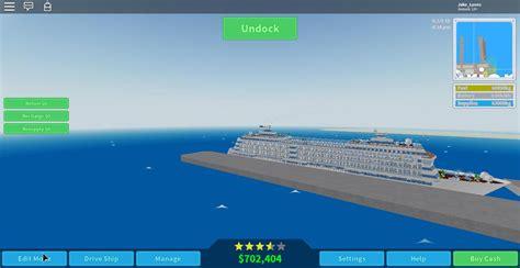 roblox cruise ship tycoon money glitch roblox codes