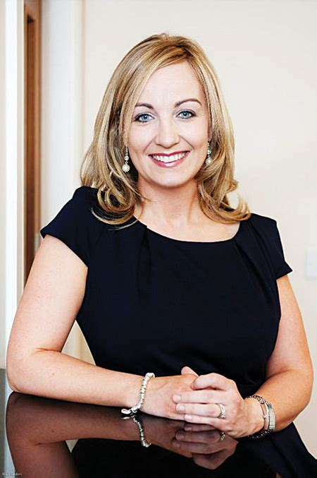 advertiserie galway business offers  support
