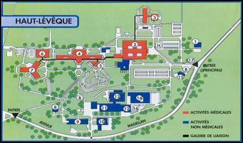 stage de cuisine proposition d 39 une nouvelle exploitation du parc de défibrillateurs