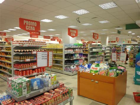lebensmittel einkaufen rezept backofen billig einkaufen lebensmittel