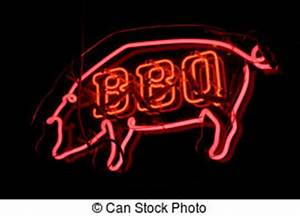 Bbq words Stock 293 Bbq words royalty free